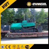 machine à paver concrète Xcm RP952 d'asphalte de 9m