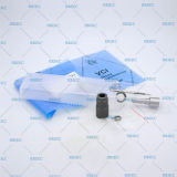 Erikc F00zc99030 комплект (DLLA150P1224 + F00VC01038) Комплект для ремонта топливной форсунки F 00z C99 030 для 0445110083 FIAT, Opel, Сузуки
