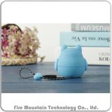 K02 2017 Best Gift Bluetooth Xiaomi Mini Announcer