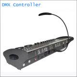 Console de la disco 240 DMX d'éclairage d'étape de DEL