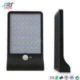 Proveedor LED integrado la lista de precios de la luz de la Calle 2018 con el sensor