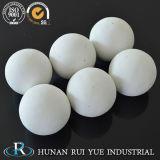 Sfere dell'allumina di elevata purezza che lucidano la sfera stridente della porcellana di ceramica della sfera