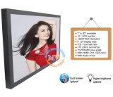 "Volle HD 1080P 19 "" LCD Monitor mit Gleichstrom 12V (MW-194MB)"