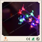 Alto indicatore luminoso del ciliegio di Quanlity 45cm48LED per la decorazione