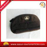 Les sacs en nylon de logo en cuir de ligne aérienne de qualité vendent en gros