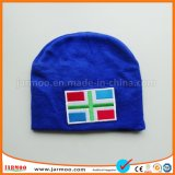 Populares Advantising Best-Selling Mens Beanies invierno