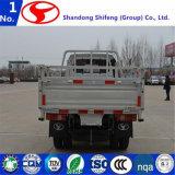 1.5 toneladas de luz de Fengling/estallido/cargo popular/mini/de poca potencia/carro comercial/plano