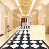 Neue doppelte Fußboden-Keramik Nano Gres Porcelanato des Laden-2017 für Verkäufe