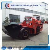 Ondergrondse Lader voor Mijnbouw (kd-0.75)