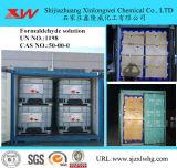 Klasse 3 de Brandbare Oplossing van het Formaldehyde CH2o