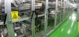 良質Zw101の熱い販売の使い捨て可能な大人のおむつ