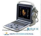 Portable d'approvisionnement médical 3D/4D scanner à ultrasons
