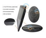 """13 de alta qualidade"""" de alta resolução do painel IPS moldura fotográfica digital MP3 MP4 (MW-1332DPF)"""