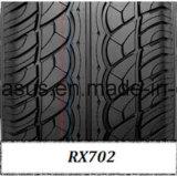 Pneumático radial 195/65r15 205/55r16 185r14c do PCR do pneumático do litro do caminhão leve do carro, 195r14c. 195r15c
