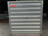 Abgas-/Ventilation/Axial-Ventilator für industrielles, Poultry& Gewächshaus