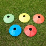 Football Soccer Sport Training Disc Cones