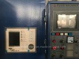 HDPEのプラスチックびんの吹く機械か打撃の形成機械(PXB70D)