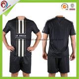 [أونيفورمس] [د] [فوتبول] [سكّر] نحيلة نوبة كرة قدم جرسيّ كرة قدم قميص صانعة كرة قدم جرسيّ تايلاند نوعية شريط كرة قدم جرسيّ