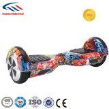 Наиболее востребованных электрический скутер с 2 колеса для продажи дешевой