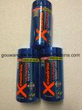 Xenadrine entscheidende Gewicht-Verlust-Ergänzungs-Prämie, Zählimpuls 120