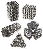 Comércio de produtos baratos seguros Circular o anel do magneto