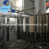 Macchinario di plastica di industria della strumentazione elaborante dell'acqua di sigillamento della capsula piccolo