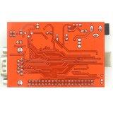 Upa programador USB V1.3 con pleno apoyo de adaptadores de NEC