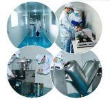 Los aldehídos farmacéutico y compuestos orgánicos Cinnamic aldehído CAS: 104-55-2