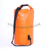 Новый мешок перемещения Degsign водоустойчивый с изготовленный на заказ логосом