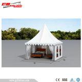 Gazebo casamento festa tenda.