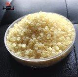 熱い溶解の接着剤のためのC5によって重合される炭化水素の石油の樹脂