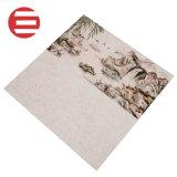 Фошань 300*600 наружного зеркала заднего вида керамические плитки струйной настенные украшения строительные материалы