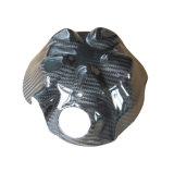 كربون ليف محرك تغطية لأنّ [كوسكي] [ز750] 2007-2012