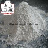 Dióxido Titanium del rutilo plástico del grado TiO2 con alta calidad