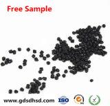 Schwarze Farbe Masterbatch für Inflatables&Advertizing