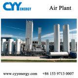 50L758 de Installatie van het LNG van de Industrie van de hoogstaande en Lage Prijs