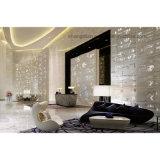 Moderne Hotel-Möbel-Vorhalle-lose Möbel hergestellt in China (ST0059)