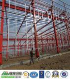 Сегменте панельного домостроения стали структуры строительных систем хранения данных