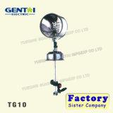 Il fante di marina caldo di vendita il LED Tg8/9 segue l'illuminazione del punto luminoso