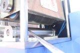 ハンド・バッグベルトのDps3000s Fのためのリボンの熱いホイルの切手自動販売機