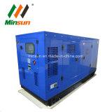 50Гц 3 фазы 120 ква дизельного двигателя Cummins Silent генератор цена
