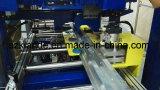 Automatisches Hauptleitungsträger-Fließband für Busway Systems-Produktion