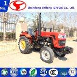macchina dei trattori 30HP agricola/azienda agricola/prato inglese/coltivare/camion/Agri/trattore del diesel/motore/rotella