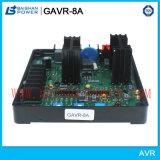 Gavr-8A gavr-15A het Type AVR van Gavr 12A voor Generator