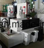 Тяжелых бурильных молотка EDM машины (РУ) Znc погружения штампа550