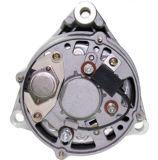 Автоматический альтернатор Мерседес 0120488277 0120488278 0986037440 Ca854IR