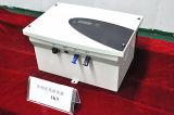 Инвертор одиночной фазы Avespeed N1k5 1.5kw PV солнечный