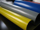 Las telas de Hypalon, hojas de Hypalon, Hypalon Rolls para los barcos inflables, balsas y Vida-Flotan