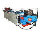 Гибочная машина стальной трубы CNC (GM-76CNC-4A-3S)