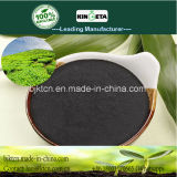 Agente microbico del carbone di legna di bambù di Kingeta per i raccolti economici